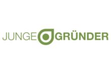 Partnerlogo-Junge-Gründer-scaled