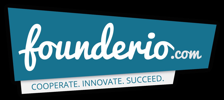 founderio_logo_claim_1500