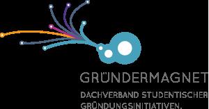 logo_gruendermagnet