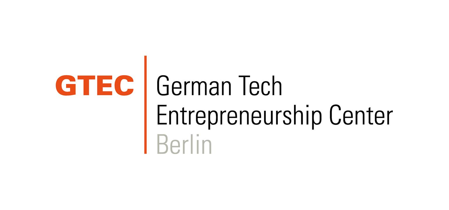 2015-01-gtec-logo