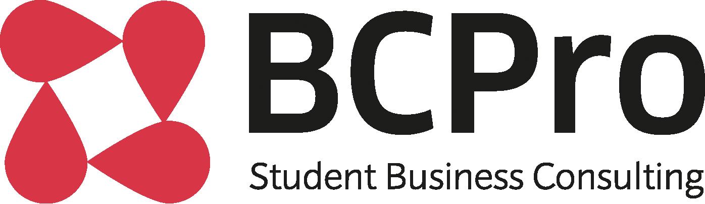 BCPro_Logo_RGB