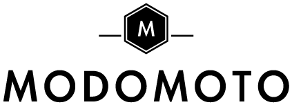 Logo-modomoto-transp