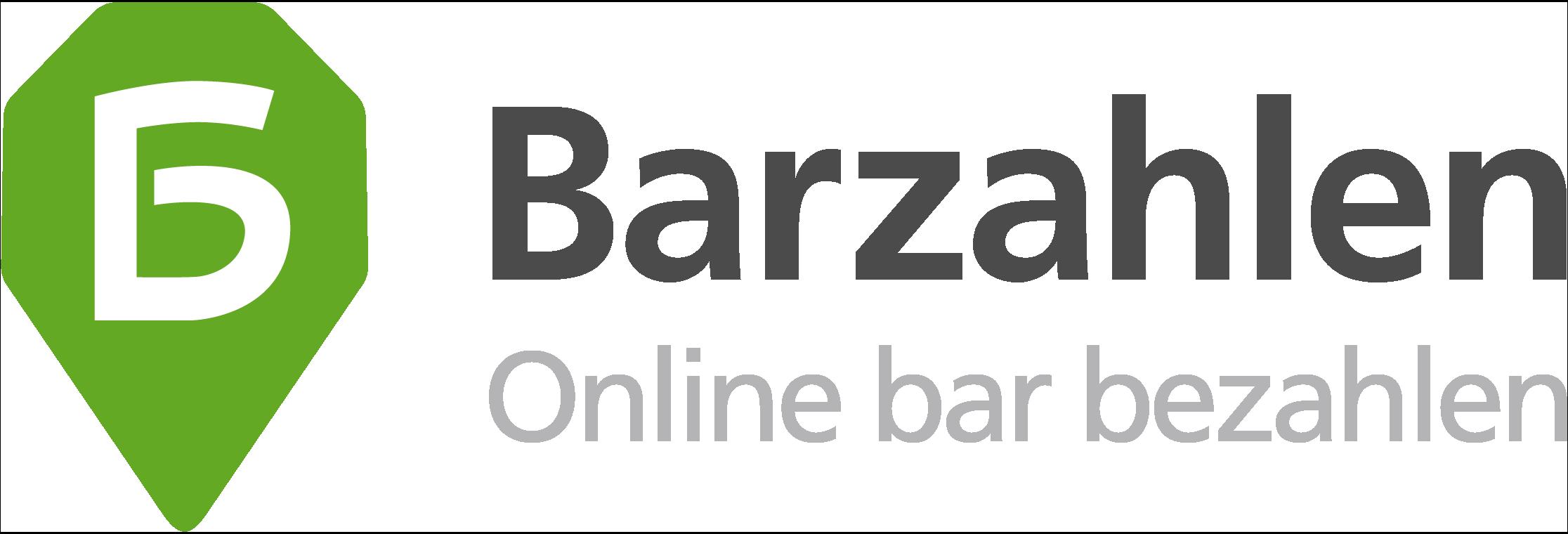 barzahlen_logo_2232_760