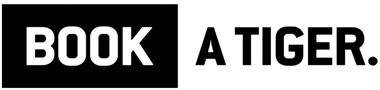 bookatiger_logo