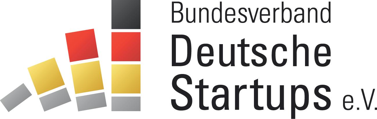 bvds_logo