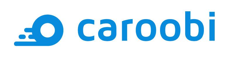 caroobi-logo