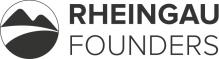 rheingau-founders