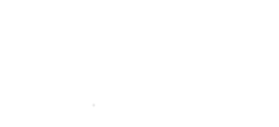 call_logo