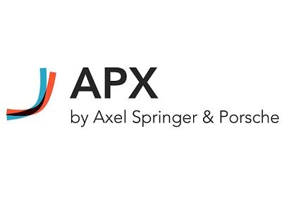Axel Springer & Porsche