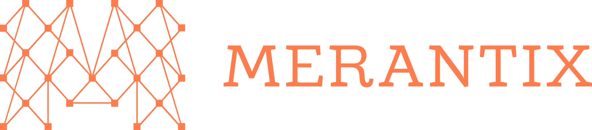 Merantix