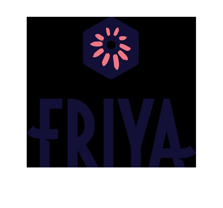 Friya