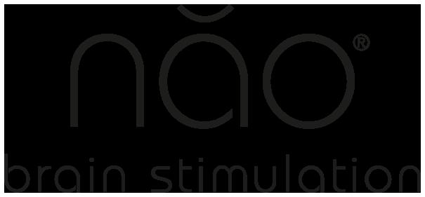nao Brain Stimulation
