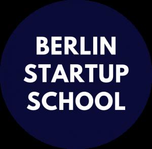Berlin Startup School